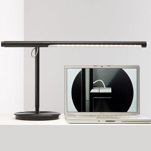 Brazo Table Task Lamp