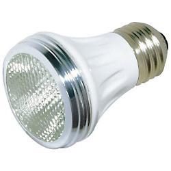 60W 120V PAR16 E26 Halogen NSP Bulb