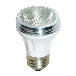 60W 130V PAR16 E26 Halogen Clear NFL Bulb