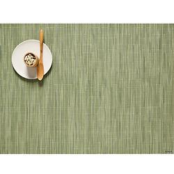 Bamboo Tablemat