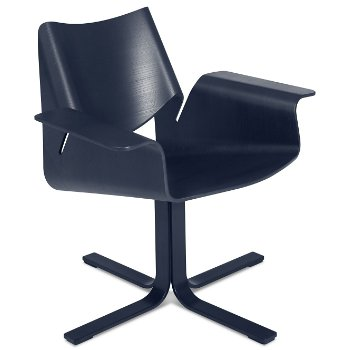 Buttercup Swivel Chair