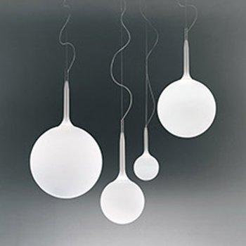 Castore 42 Pendant, Collection