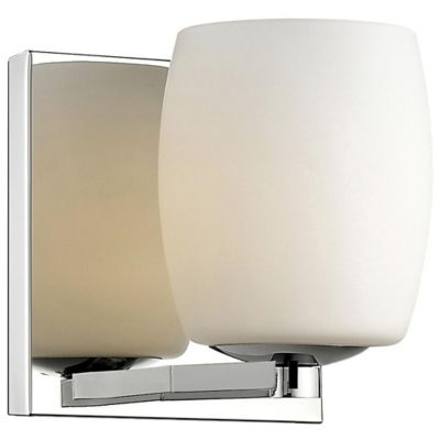 Access Lighting Sconces