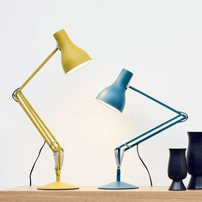 Table Lamps Top 10 Table & Desk Lamps