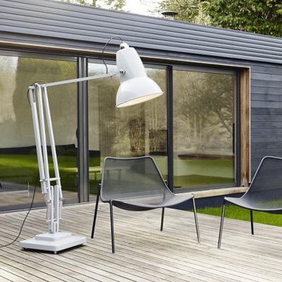 Outdoor & Landscape Outdoor Floor & Table Lamps
