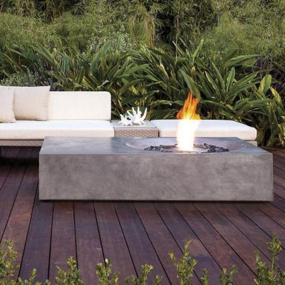 Outdoor Furniture How to Go Eco-Friendly With Outdoor Design