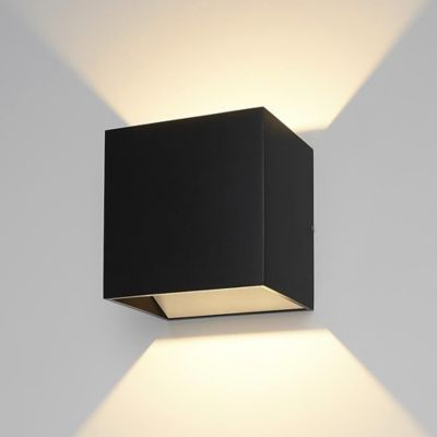 Wall Lights LED Wall Lights