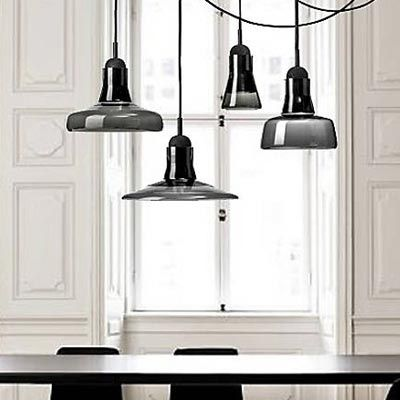 Pendant Lighting 10 LED Pendant Light Ideas