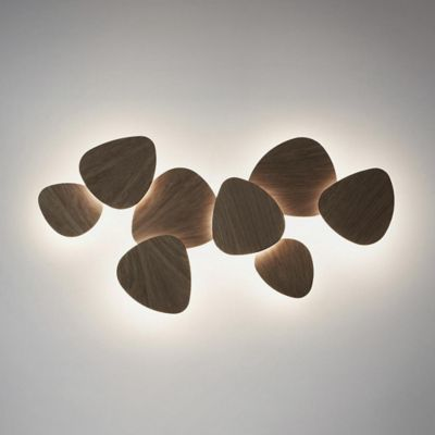 Bover Wall Lights