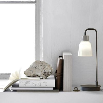 bover lighting. Bover Floor \u0026 Table Lamps Lighting