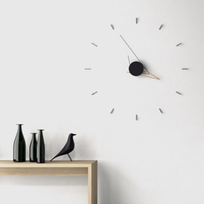 Clocks · Decorative Accessories Holiday Accessories