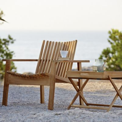Outdoor & Landscape Best Bets: 10 Outdoor Lounge Chairs