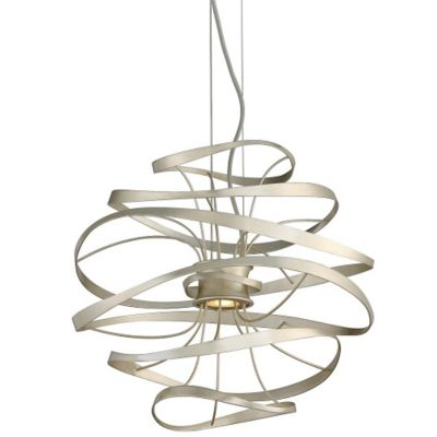 lights mount shell lighting ceiling dolce capiz flush lt semi corbett