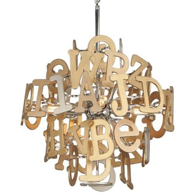 Corbett lighting media