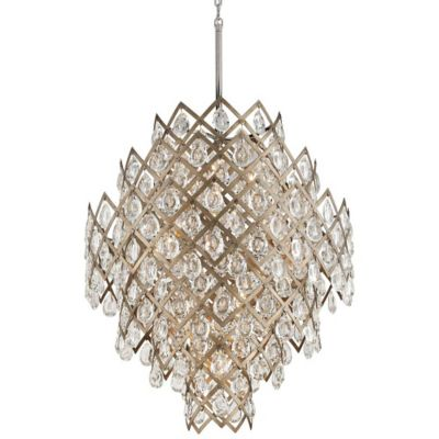 Corbett Lighting Tiara