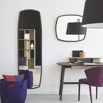 Calligaris Home Furnishings