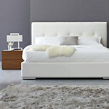 Furniture Bedroom Furniture