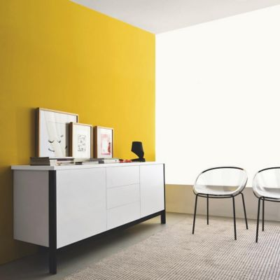 Calligaris Desks & Storage