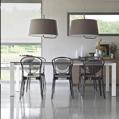 Calligaris Dining Tables
