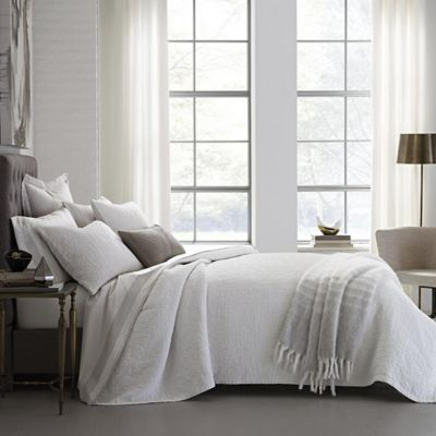 Bedroom Sheets & Bedding