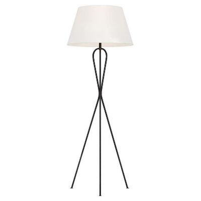 Generation Lighting Floor & Table Lamps