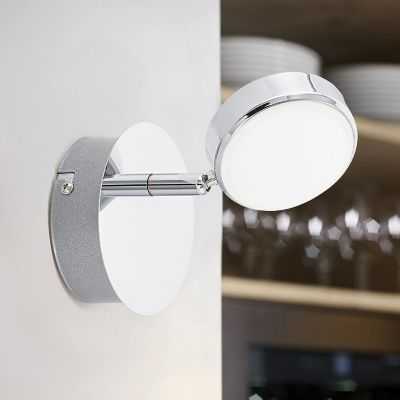 Eglo Wall Lights