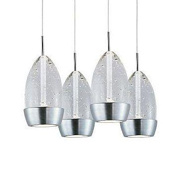 ET Lighting Pendants Wall Lights Lamps At Lumenscom - Light pendants sale