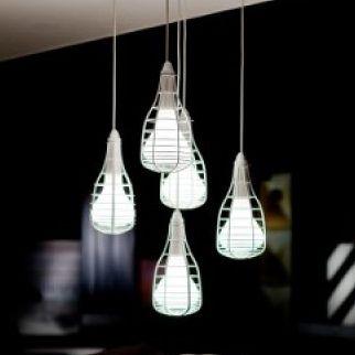 Foscarini Pendants Chandeliers Wall Lights Amp Lamps