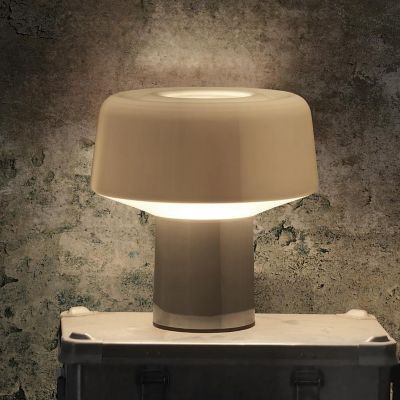 Foscarini New