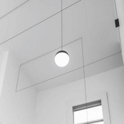 Flos Lighting Chandeliers Pendants