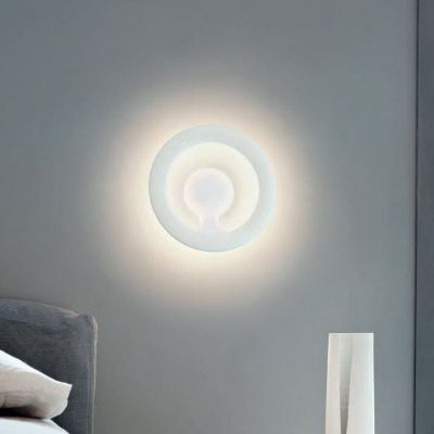 FLOS Wall Lights