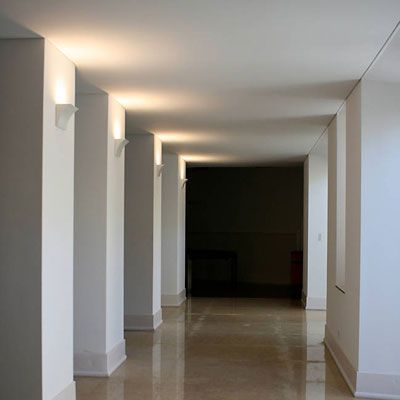 Wall Lights Modern Wall Lamps Fixtures Lumens