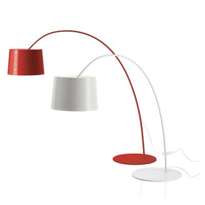 Foscarini Marc Sadler