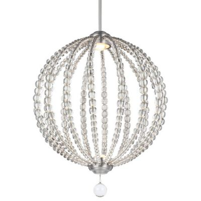 Feiss lighting chandeliers pendants wall lights at lumens feiss new mozeypictures Image collections