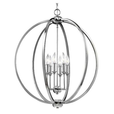 Generation Lighting Pendant Lighting