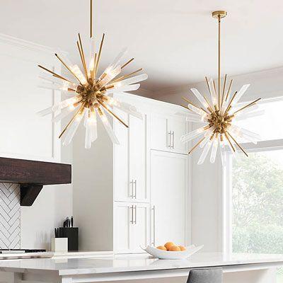 Dining Room Lighting Fixtures Modern, Modern Dining Room Ceiling Lights