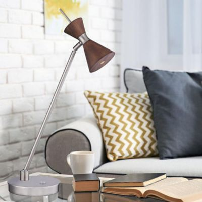 George Kovacs Desk Lamps