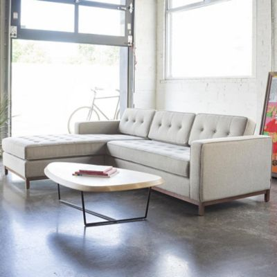 Gus modern sofa gus modern mix modular collection nb sofa for Gus modern sofa bed