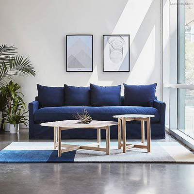 Gus Modern Accent & Coffee Tables