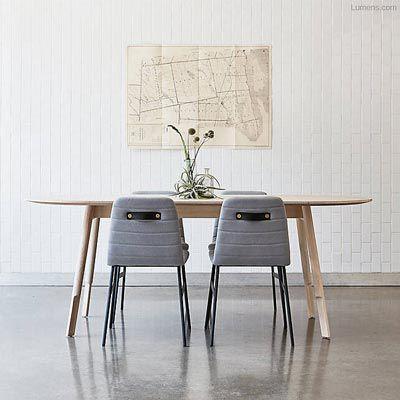 Gus Modern Dining Tables & Chairs