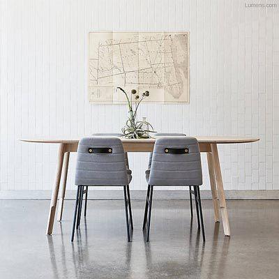Gus Modern Furniture Lumens