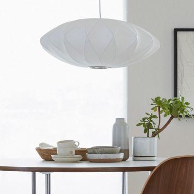MidCentury Modern Lighting Furniture Home Decor at Lumenscom