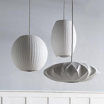 Ceiling lights modern contemporary ceiling fixtures at lumens pendants mozeypictures Images