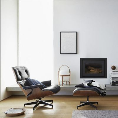 Herman Miller Eames Collection