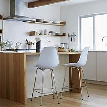 Kitchen Kitchen Furniture