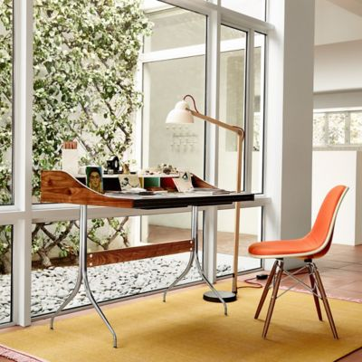 Herman Miller Nelson Furniture Collection
