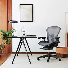 Furniture Office Furniture