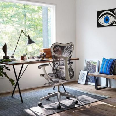 Herman Miller Mirra Collection