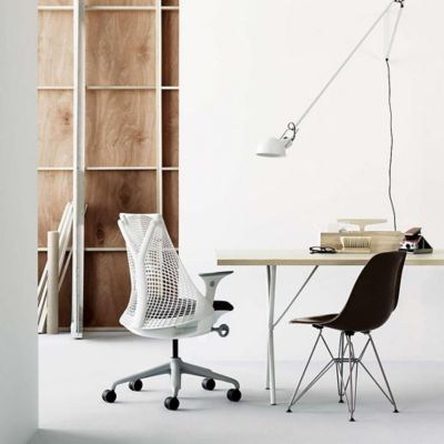 Herman Miller Sayl Collection