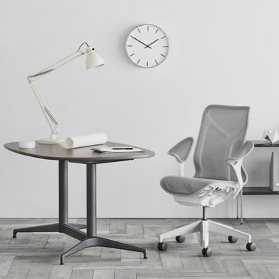 Herman Miller Cosm Collection